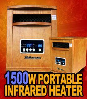 space heater in Home & Garden