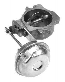Parts & Accessories  Car & Truck Parts  Exhaust  Heat Risers