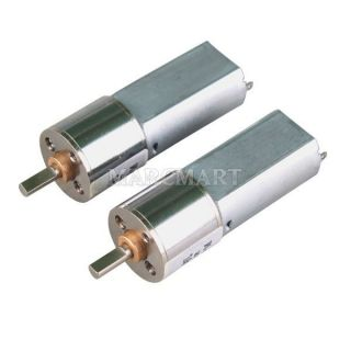 12 Volt Dc Motor Low Rpm 2200 12 Volts 500 Size