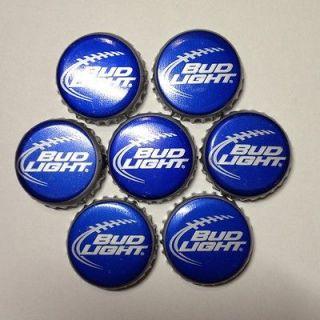Collectibles  Breweriana, Beer  Bottle Caps