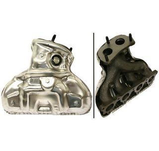 honda civic exhaust manifold in Exhaust Manifolds
