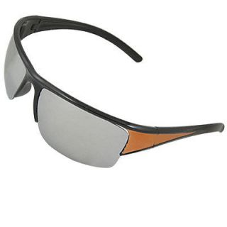 eye glasses plastic frame in Unisex Clothing, Shoes & Accs