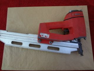 Nail Gun      Model RN 312     Parts     $75.00 plus shipping