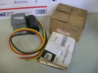 LENNOX 68I92 COMBINATION COOLING HEAT PUMP KIT BM 3882A