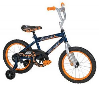 16 inch boys bike in Kids Bikes