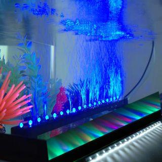 fish tank bubbler in Aquarium & Fish