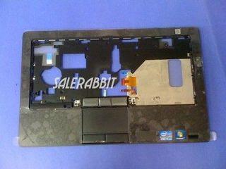 Dell Latitude E6320 Touchpad/Palmrest W/ Finger Print RDR 039M5 A