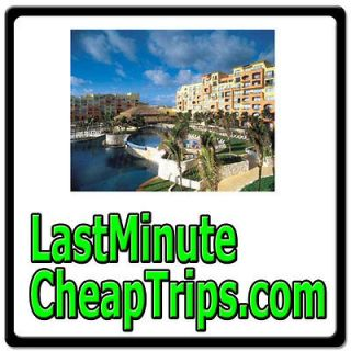 Cheap Trips FLIGHTS/AIRLINE TICKETS/FLIGHT TICKET/TRAVEL DOMAIN
