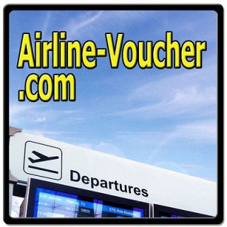 TRAVEL TICKET/PLANE/FLIGHTS/AIRFARE/HOLIDAY DOMAIN NAME