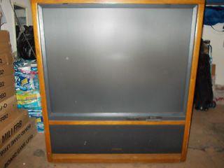 Wholesale big screen tv on popscreen for Floor model tv