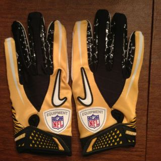nike football gloves vapor jet