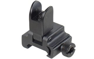 front sight post in Gun Parts