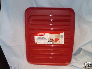 large plastic containers in Food Storage Containers