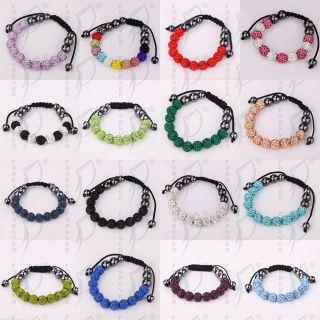 friendship bracelet in Fashion Jewelry