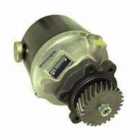 Ford Tractor Power Steering Pump 234 2610 3610 4600 5600 6600 7600
