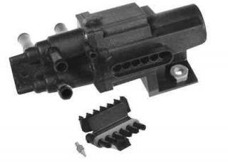 acdelco professional u7000 fuel tank selector valve fuel tank selector