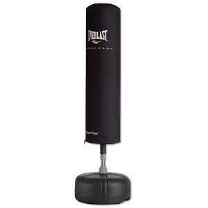 Strike Freestanding Heavy Bag Punching Boxing Free Standing NEW