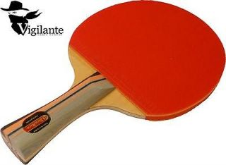 Goods  Indoor Games  Table Tennis, Ping Pong  Paddles