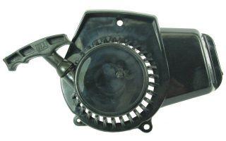Pocket Bike PULL STARTER gas motor scooter start w/WARRANTY rope cord