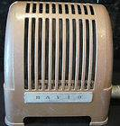 Vintage 1940s HAYLO Gas Room / Space Heater   Nice Vintage Condition