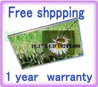 NEW 10.1 Laptop LCD Screen LED Panel Display replace for LP101WS1 TL