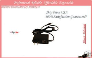Global NEW AC Adapter For Casio CTK 651 CTK 451 CTK 620L Keyboard