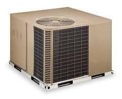 DAYTON 3.0 Ton 13 SEER Air Conditioner R410a Model 4KDV1