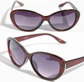 50s Jackie O Retro Vintage Designer Inspired Sunglasses Womens bold