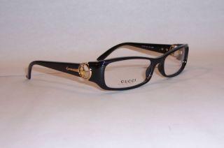 Gucci Eyeglasses  Free Shipping  FramesDirectcom