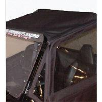 arctic cat prowler roof in Body Parts & Accessories