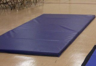martial arts mats in Martial Arts