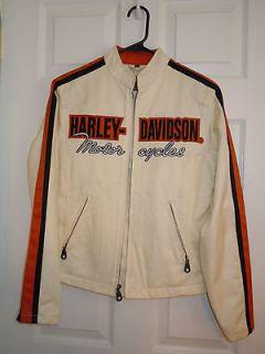 harley davidson jacket in Mens Clothing