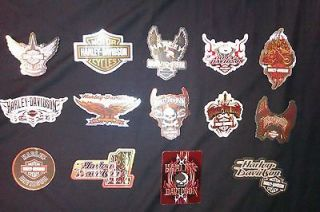 14 Harley Davidson stickers   motorcycle stickers, Harley Davidson