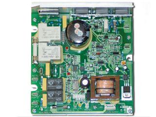 Treadmill Motor Controller Circuit Board ALT 1811 VER 1.0 20070710