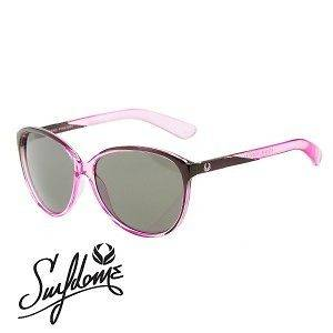 harley davidson sunglasses pink in Womens Accessories