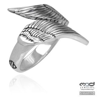 harley davidson womens rings in Fashion Jewelry
