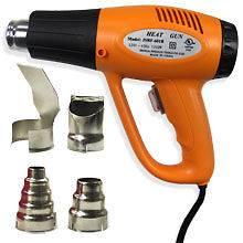 Home & Garden  Tools  Power Tools  Heat Guns
