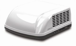 RV ROOF TOP A/C Advent Air 15,000 BTU Air Conditioner with choice