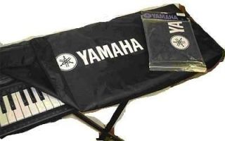 Newly listed Yamaha Replacement 88 Key weighted Keyboard assembly/P