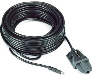 SIRIUS RADIO 50 ANTENNA EXTENSION CABLE 50 FOOT EXT50