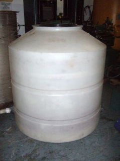 300 gallon tank in Business & Industrial