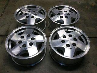 Chevy Tahoe Silverado 1500 GMC Sierra Suburban Wheels 6 LUG 4x4 Rims