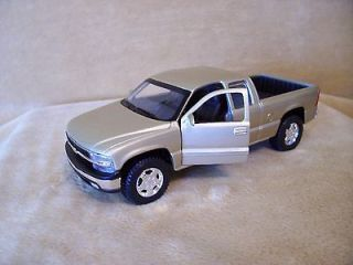 Http motors shop ebay com i html nkw chevy s10 extreme chevy s10