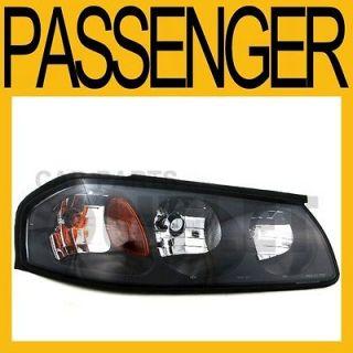 CHEVY IMPALA LS SS RIGHT HEAD LIGHT LAMP (Fits 2001 Chevrolet Impala