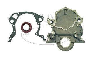 Timing Chain Cover / FOR LISTED 1978 88 FORD SMALL BLOCK V8 ENGINES