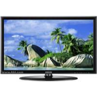 samsung 19 tv in Televisions