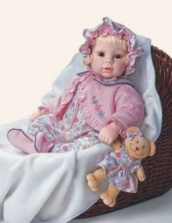 adora dolls name your own baby in By Brand, Company, Character