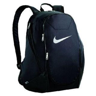0b150ac7fee7 ... NIKE Club Team Nutmeg Backpack Bag Black · NWOT ...