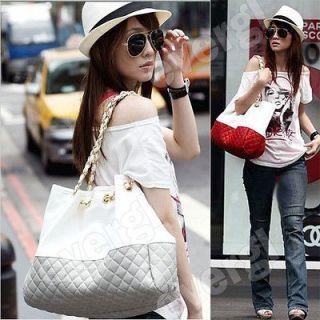 designer handbags in Handbags & Purses