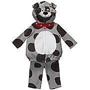 Carter's Halloween Dog Costume, Newborn Baby Boys NEW $38